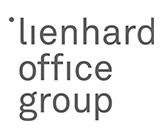 lienhard office group